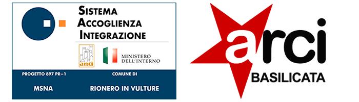 Logo_Arci_rioneroinvulture